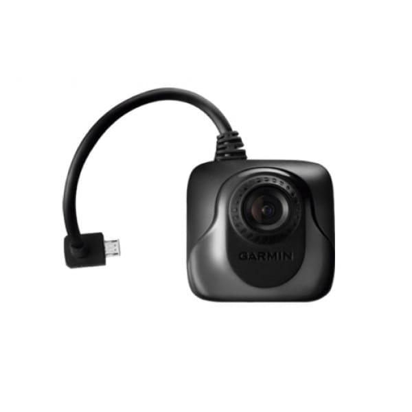 Видеорегистратор для Nuvi 2585 Garmin GDR 10