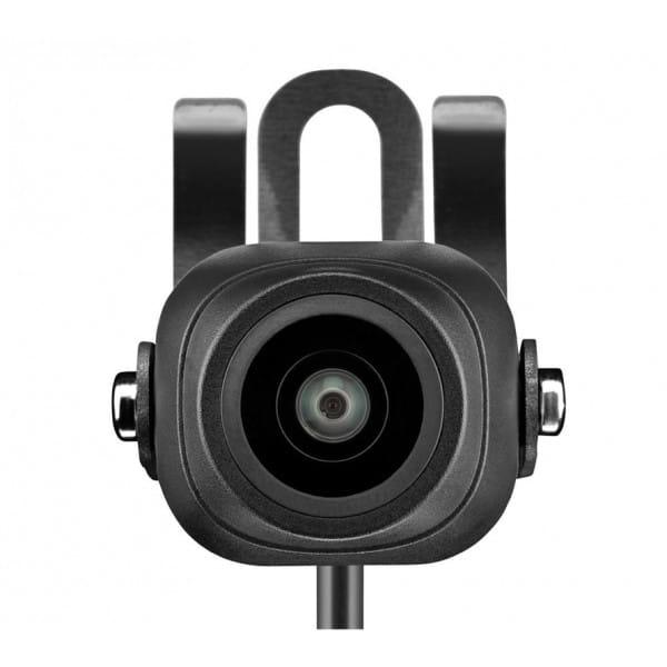 Камера беспроводная Garmin BC 30
