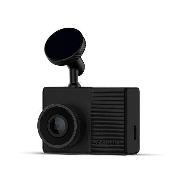 Видеорегистратор Dash Cam 56
