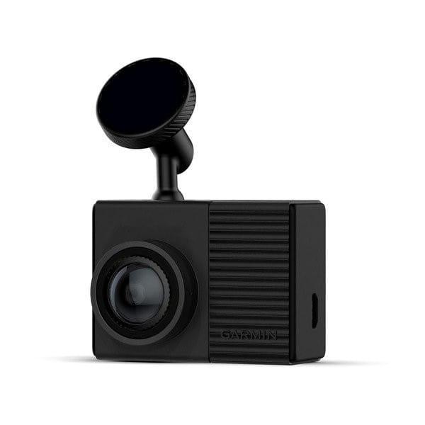 Видеорегистратор Dash Cam 66w