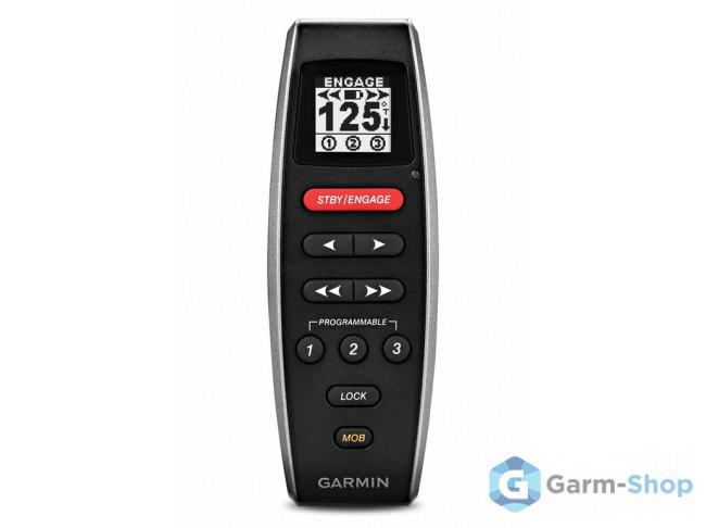 GHC 010-11146-20 в фирменном магазине Garmin