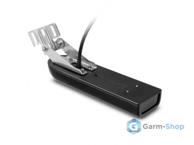 GT23M-TM, DownVu 8-pin 010-12404-00 в фирменном магазине Garmin