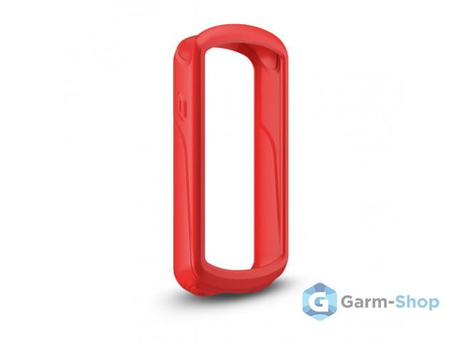 Edge 1030 010-12654-01 в фирменном магазине Garmin