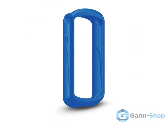Edge 1030 010-12654-02 в фирменном магазине Garmin