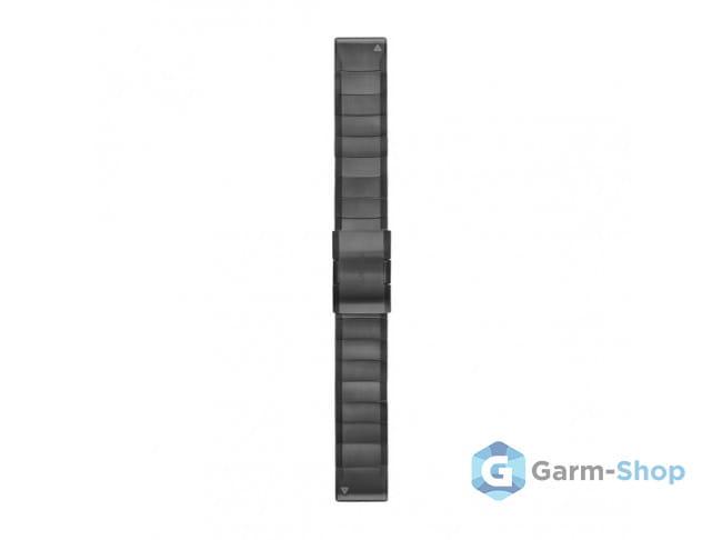QuickFit 22 мм 010-12740-02 в фирменном магазине Garmin