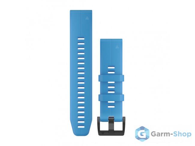 QuickFit 22 мм 010-12740-03 в фирменном магазине Garmin