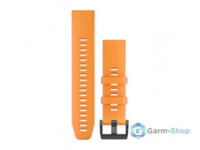 QuickFit 22 мм 010-12740-04 в фирменном магазине Garmin