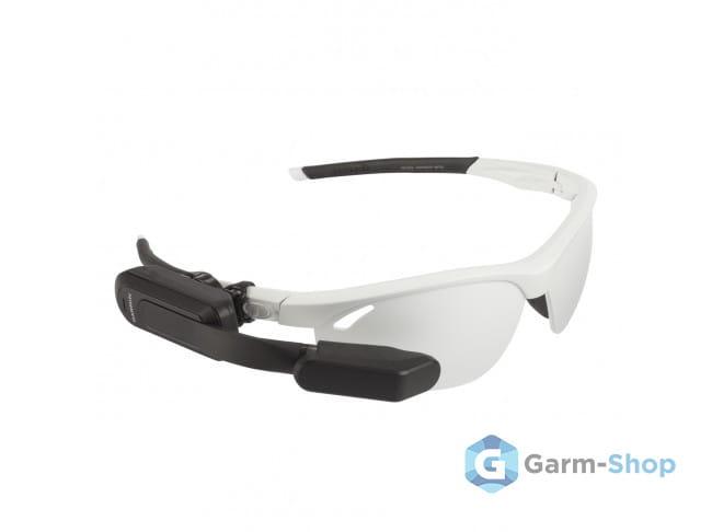 Навигатор велосипедный Garmin Varia Vision