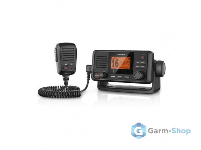 Garmin VHF 110i 010-01653-01 в фирменном магазине Garmin