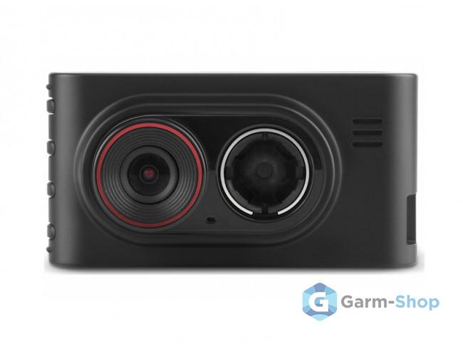Dash Cam 35 010-01507-04 в фирменном магазине Garmin
