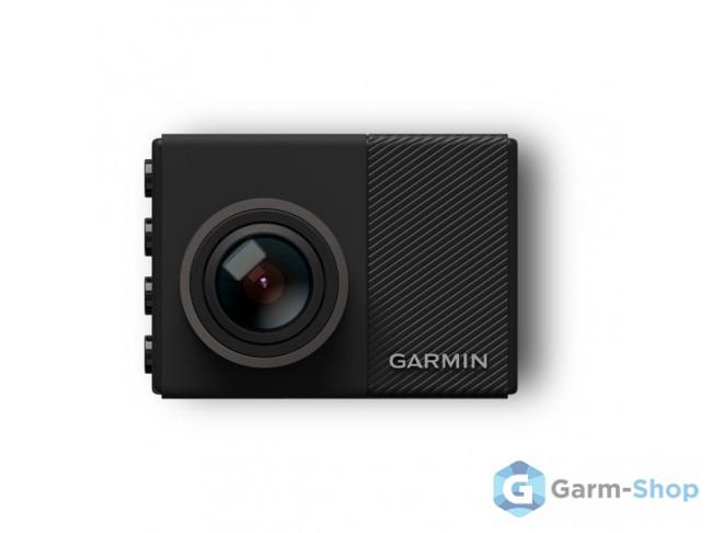 Видеорегистратор Garmin Dash Cam 65w