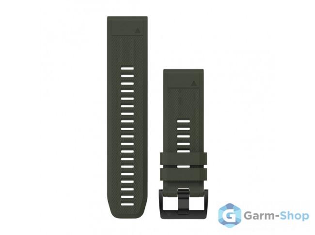 QuickFit 010-12517-03 в фирменном магазине Garmin