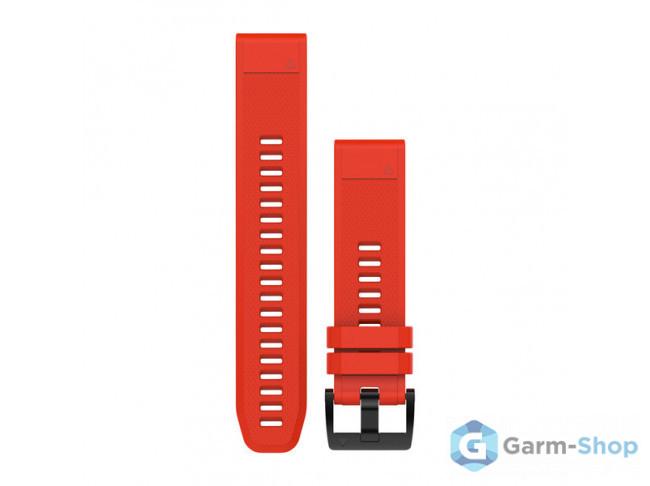 QuickFit 010-12496-03 в фирменном магазине Garmin