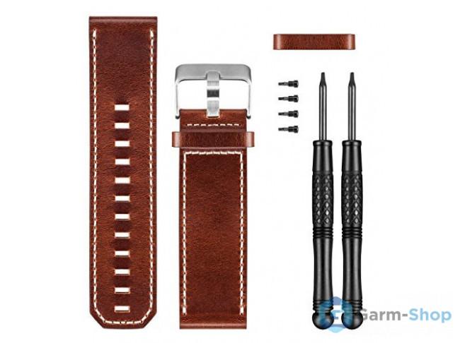 Fenix 3 010-12168-12 в фирменном магазине Garmin
