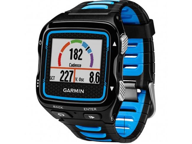 Forerunner  920 XT HRM 010-01174-30 в фирменном магазине Garmin