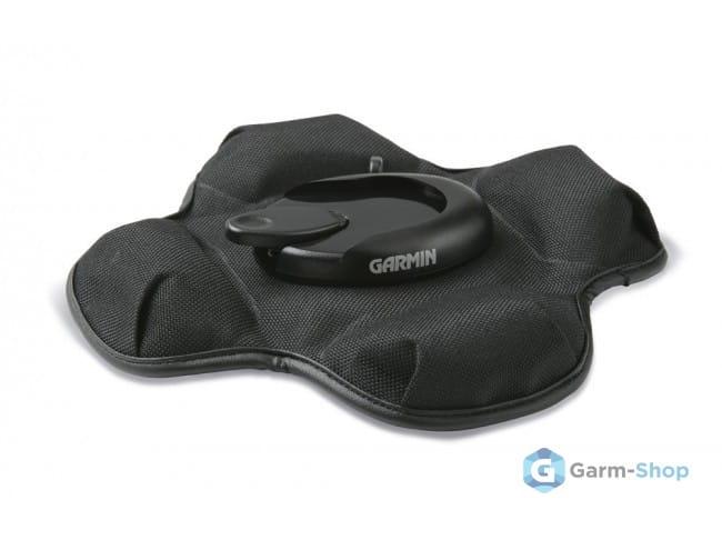 eTrex/StreetPilot/276С 010-10306-00 в фирменном магазине Garmin