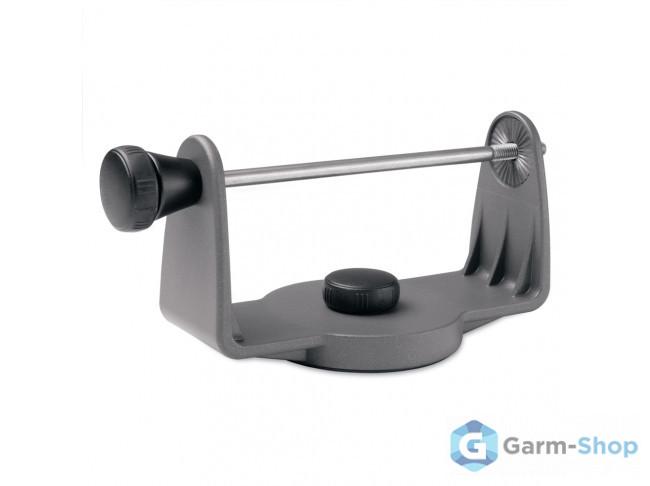 FishFinder 400, Gpsmap 4x0 010-10920-00 в фирменном магазине Garmin