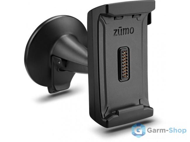 Zumo 590 010-12110-01 в фирменном магазине Garmin