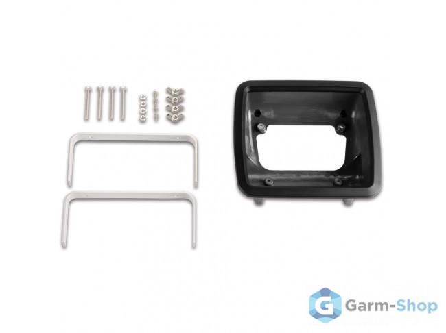 Gpsmap 42х/42хS, FF400C 010-10447-03 в фирменном магазине Garmin