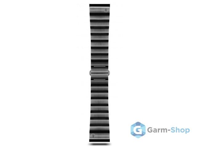 Fenix 3 010-12168-04 в фирменном магазине Garmin
