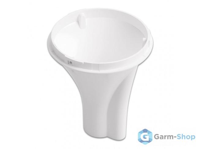 GPS17x 010-11082-00 в фирменном магазине Garmin
