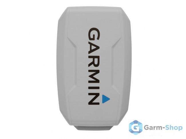 Striker 4 010-12441-00 в фирменном магазине Garmin