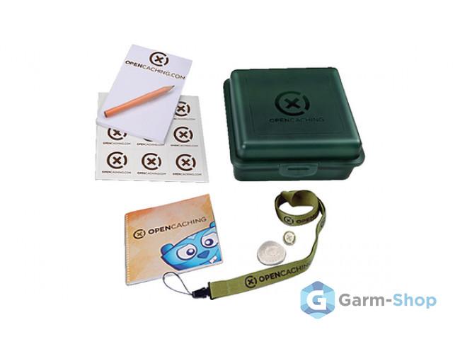 Geocaching 010-11663-00 в фирменном магазине Garmin