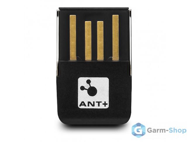 ANT+ Stick 010-01058-00 в фирменном магазине Garmin