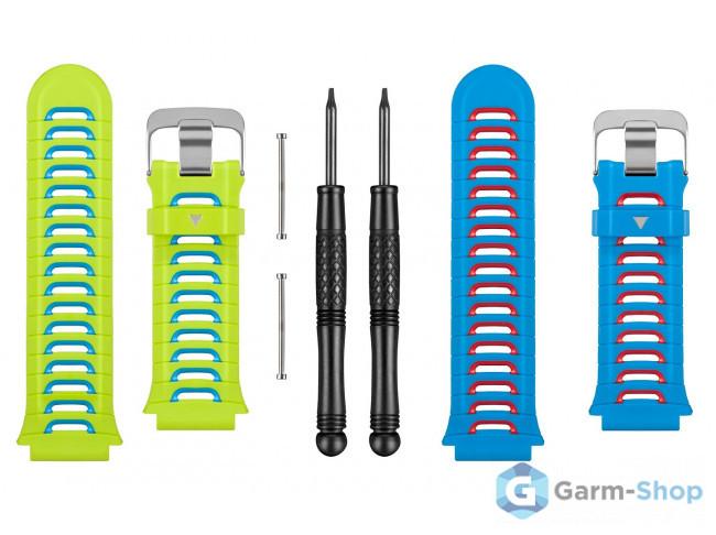Forerunner 010-11251-54 в фирменном магазине Garmin