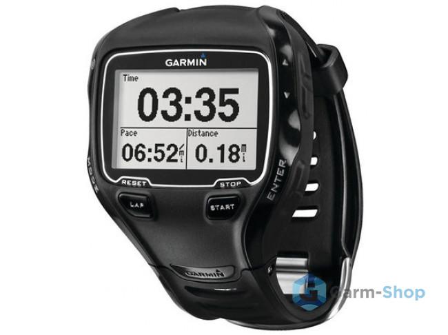 Forerunner  910 XT HRM 010-00741-21 в фирменном магазине Garmin