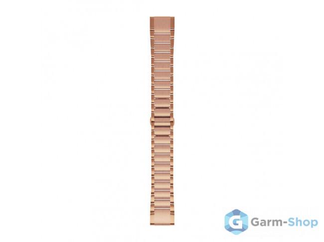 QuickFit 010-12739-02 в фирменном магазине Garmin
