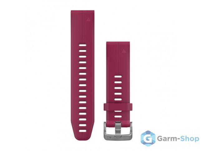 QuickFit 010-12739-05 в фирменном магазине Garmin
