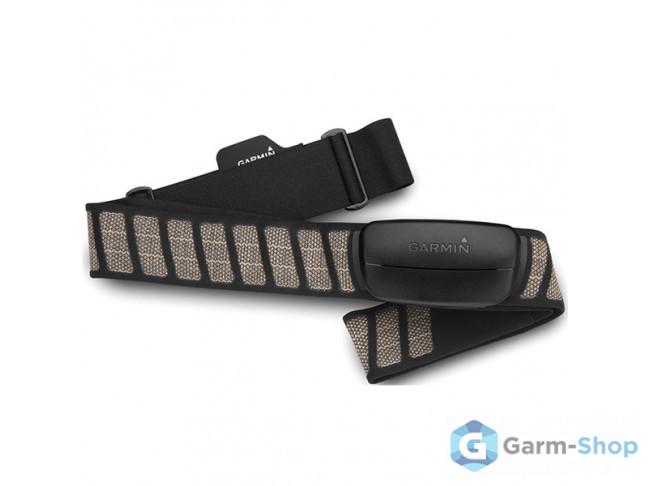 Монитор сердечного ритма (премиум) Garmin