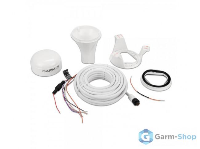 GPS19x HVS Glonass 010-01010-00 в фирменном магазине Garmin