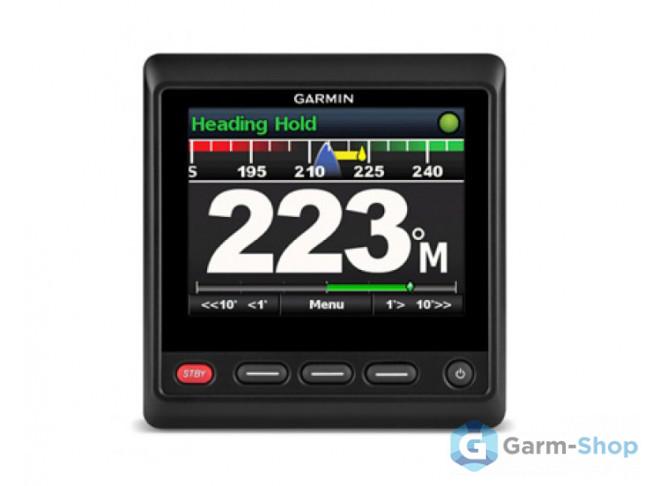 GHC 20 010-01141-00 в фирменном магазине Garmin