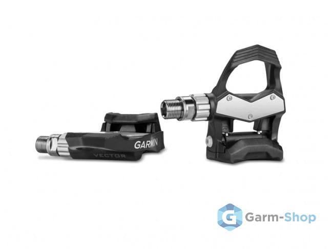 Датчик измерения мощности (12-15 мм) Garmin Vector 2