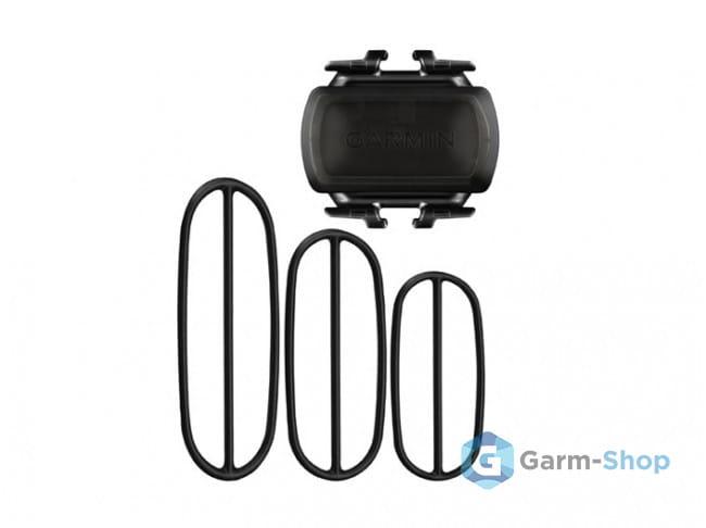 Датчик частоты вращения педалей Garmin Edge, Fenix, FR