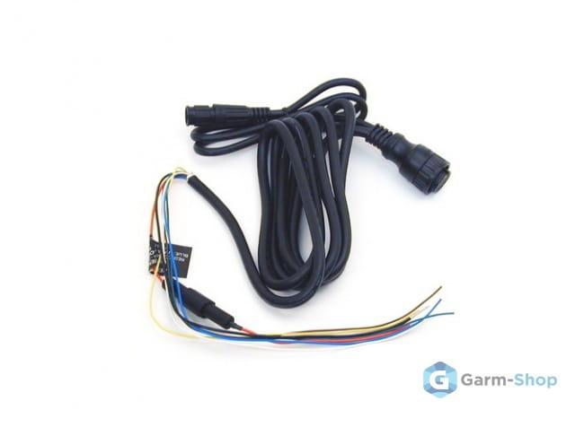 Gpsmap 185/FF160/240 010-10145-00 в фирменном магазине Garmin