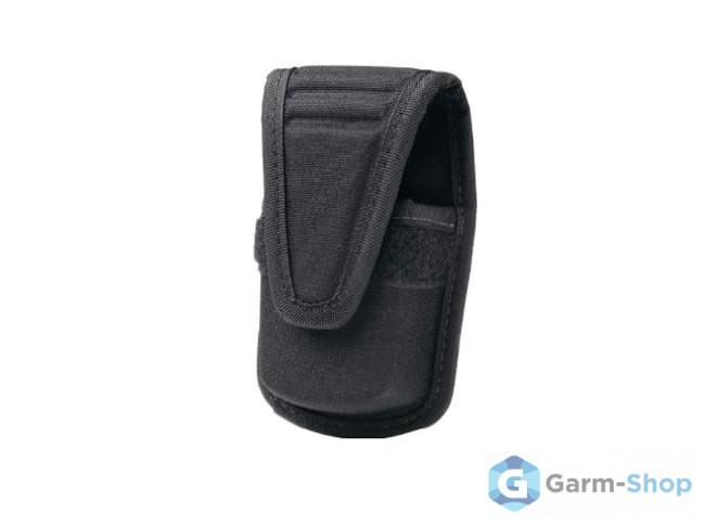 E-Trex 010-10309-00 в фирменном магазине Garmin
