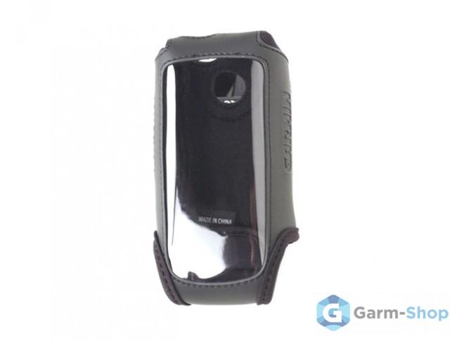 GPS 60 010-10578-00 в фирменном магазине Garmin