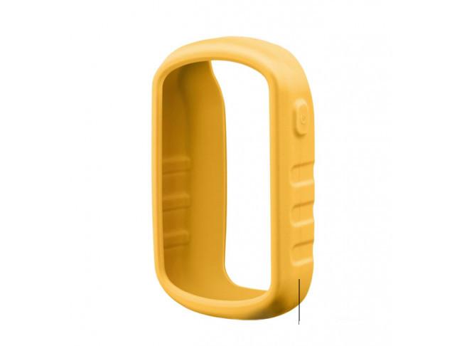 eTrex Touch 010-12178-05 в фирменном магазине Garmin