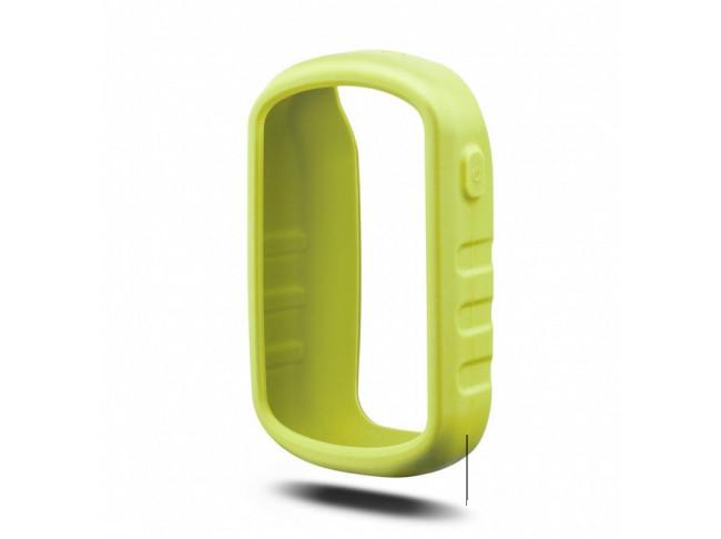 eTrex Touch  010-12178-02 в фирменном магазине Garmin