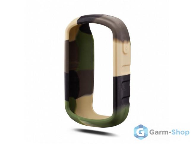eTrex Touch 010-12178-04 в фирменном магазине Garmin