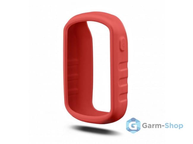 eTrex Touch 010-12178-01 в фирменном магазине Garmin