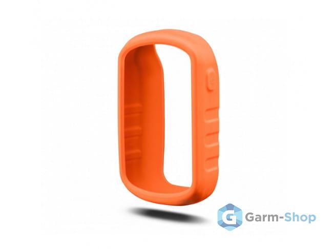eTrex Touch  010-12178-03 в фирменном магазине Garmin
