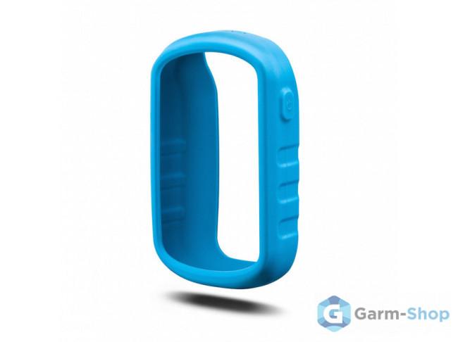 eTrex Touch 010-12178-00 в фирменном магазине Garmin