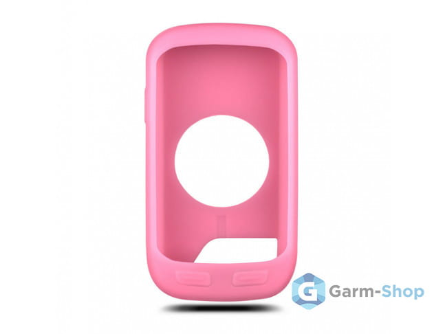 Edge 1000 010-12026-06 в фирменном магазине Garmin