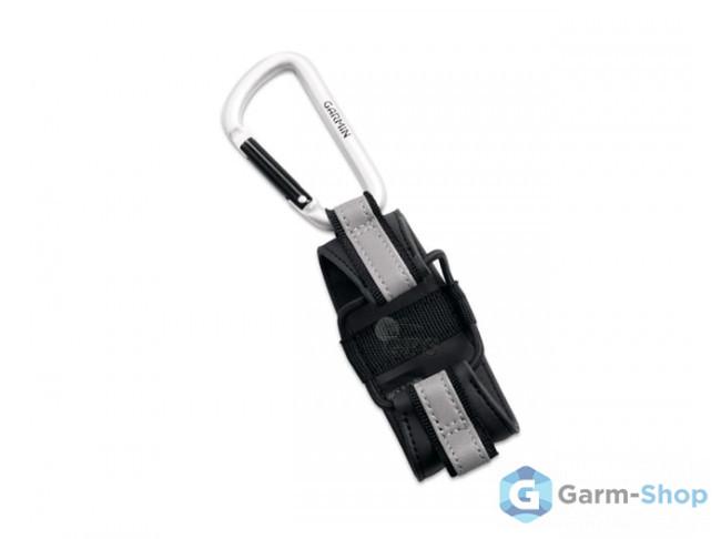 E-Trex 010-10480-00 в фирменном магазине Garmin