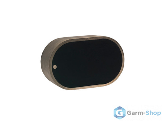 Airmar TM265LH 010-11811-20 в фирменном магазине Garmin