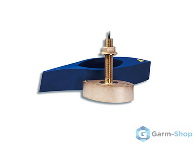 Airmar B265LM 010-11647-20 в фирменном магазине Garmin